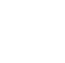 NHS - South Tees Hospitals