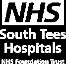 NHS - South Tees Hospitals