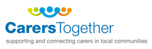 Carers Together