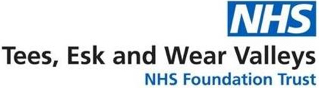 NHS - Tees, Esk and Wear Valleys - NHS Foundation Trust
